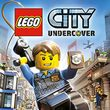 LEGO City: Undercover game