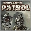 game Forsaken Patrol
