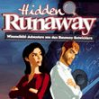 game Hidden Runaway