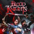 game Blood Knights