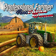 game Professional Farmer: American Dream