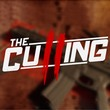 game The Culling 2