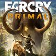 game Far Cry Primal