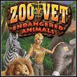 game Zoo Vet: Endangered Animals
