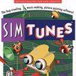 game SimTunes