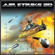 game AirStrike 3D: Operation W.A.T.