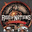 game Rise of Nations: Złota Edycja