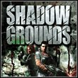 game Shadowgrounds