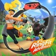 game Ring Fit Adventure