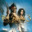 game Port Royale 3: Pirates & Merchants