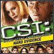 game CSI: Kryminalne Zagadki Las Vegas: Niezbite dowody