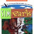 game SimPark
