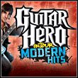 game Guitar Hero On Tour: Modern Hits