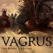 game Vagrus - The Riven Realms