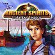 game Ancient Spirits: Columbus' Legacy