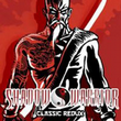 game Shadow Warrior Classic Redux