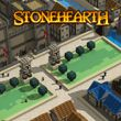 game Stonehearth