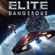 game Elite: Dangerous - Legendary Edition