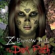 game Barrow Hill: The Dark Path