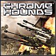 game Chromehounds