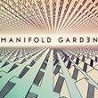 game Manifold Garden