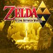 game The Legend of Zelda: A Link Between Worlds