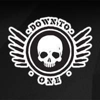 Game Down To One (PC) Cover