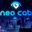 game Neo Cab