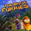 game The Brave Furries