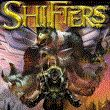 game Shifters