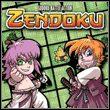 game Zendoku