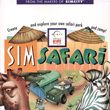 game SimSafari