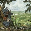 game Book of Travels