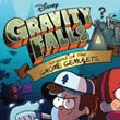 game Gravity Falls: Legend of the Gnome Gemulets