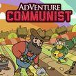 game AdVenture Communist