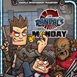 game Randal's Monday