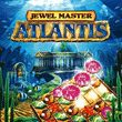 jewel atlantis