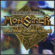 game Elemental Monster: Online Card Game
