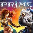 game Prime World