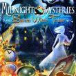 game Midnight Mysteries: Salem Witch Trials