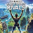 game Kinect Sports Rivals
