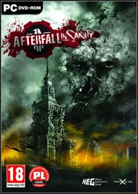 Afterfall: InSanity [PC]