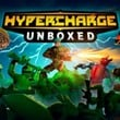 game Hypercharge: Unboxed