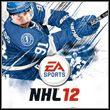game NHL 12