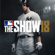 game MLB: The Show 18