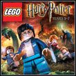 game LEGO Harry Potter: Lata 5-7