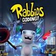 game Rabbids Coding