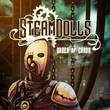 game SteamDolls: Order of Chaos
