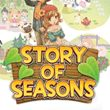 game Story of Seasons