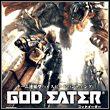 game God Eater